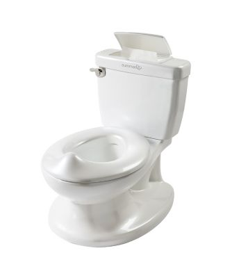 Summer Infant My Size® potty - white