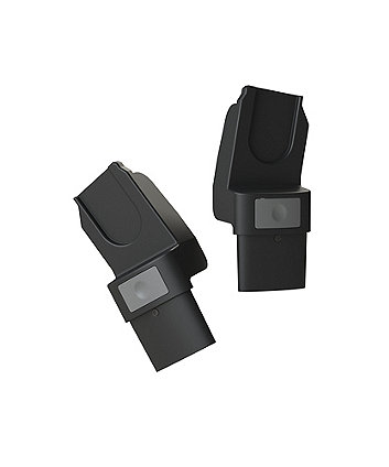 Joolz day² & day³ car seat adaptors