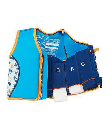 08c849e88d Baby Swimwear for Boys & Girls | Mothercare