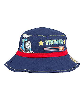 Thomas Fisherman Hat  e6a474d803f