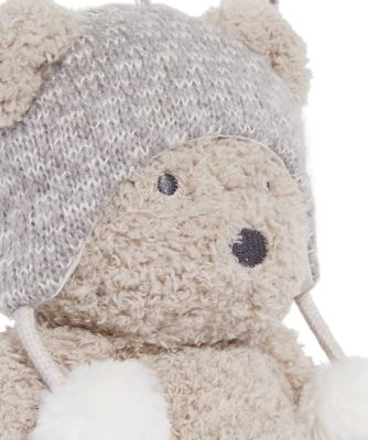 Mothercare Winter Bear