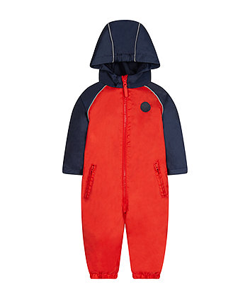 7c3363138 Boys Coats   Jackets - 3 Months - 6 Years