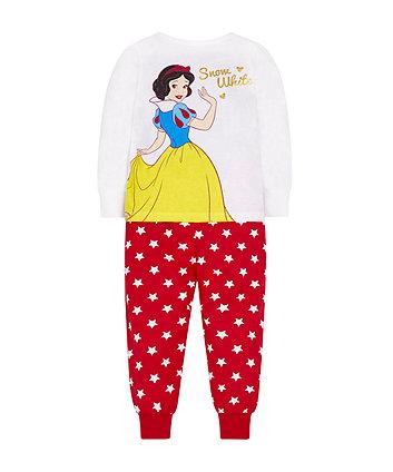 Disney Snow White pyjamas