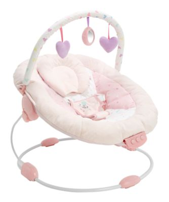 baby bouncers baby rockers mothercare rh mothercare com  cheap baby bouncing chair