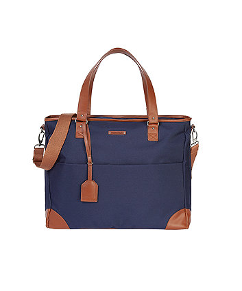 24c3aeffc748 mothercare ivy weekender changing bag -