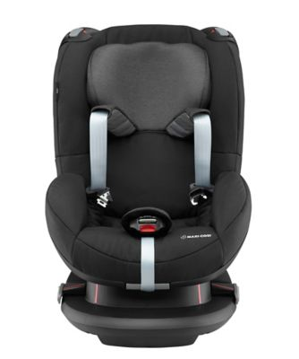 Maxi-Cosi tobi car seat - nomad black