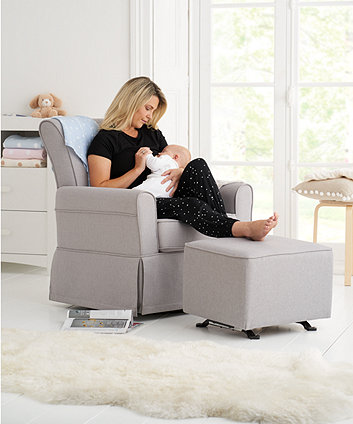Excellent Nursing Chairs Rocking Chairs Glider Chairs Mothercare Pabps2019 Chair Design Images Pabps2019Com