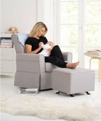 taplow glider chair