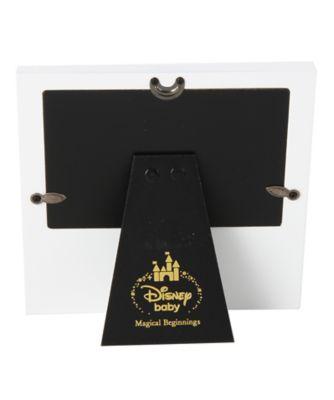Disney magical beginnings aristocats marie frame