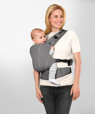 Baby Carriers Baby Slings Mothercare