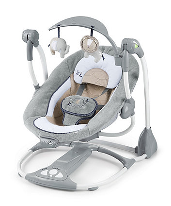 Baby Swing Chairs Rockets Seats Mothercare