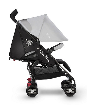 1955872d2421 Baby Strollers   Baby Buggies