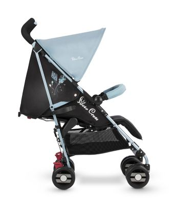 Silver Cross pop star stroller - kites *exclusive to mothercare*