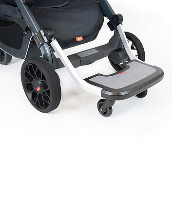 Diono quantum2 stroller board