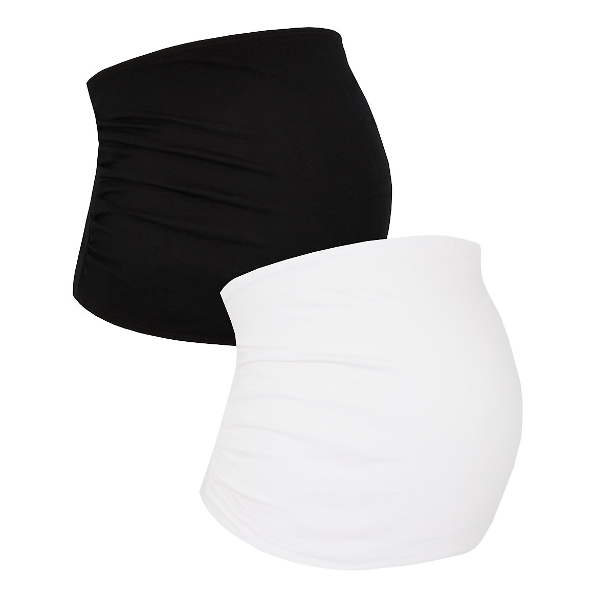 bump bands - 2 Pack
