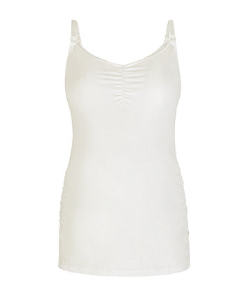 567f9dbc1a36e white nursing vest with inner support