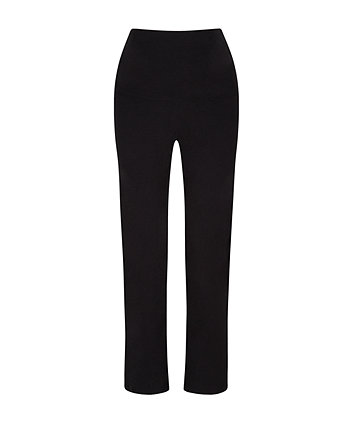029d18e9f7b black maternity yoga pants
