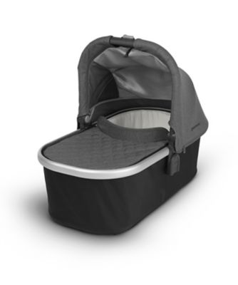 Uppababy carrycot 2018 - jordan
