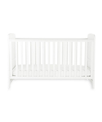 mothercare somerton cot bed