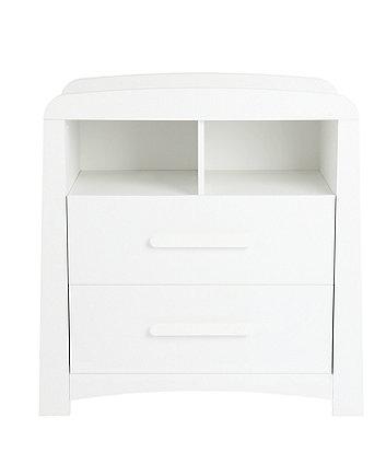mothercare somerton dresser