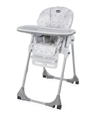 Chicco polly easy highchair - mirage *exclusive to mothercare*  sc 1 st  Mothercare & Highchair Sale | Mothercare