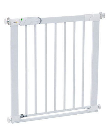 Baby Gates Safety Gates Mothercare