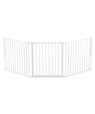 Babydan configure gate - large