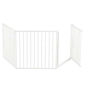 Babydan configure gate - large