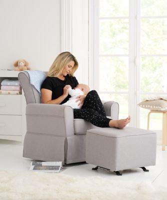 taplow glider footstool