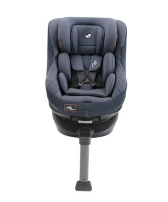 Joie Spin 360 Signature Car Seat Granit Bleu Car Seat Compare