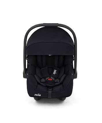Joie i-Gemm baby car seat - navy blazer *exclusive to mothercare*
