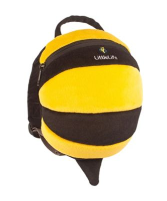 LittleLife animal toddler backpack - bee