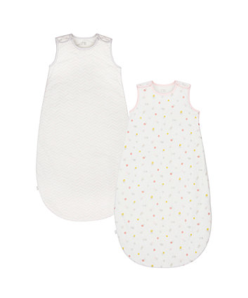 official photos 2ab43 2e140 Baby Sleep Sleeping Bags & Sacks | Mothercare