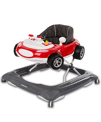 mothercare car walker