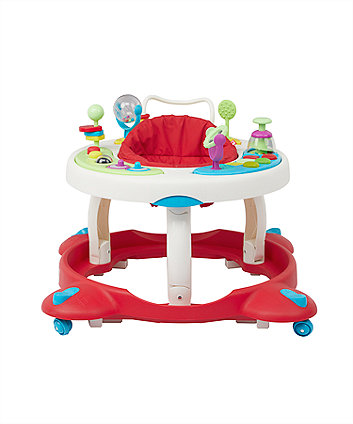 a381d04f52a Baby Walkers   Activity Stations