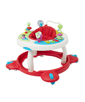 ec3a83165d09 Baby Walkers   Activity Stations