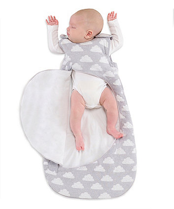 Baby Sleep Sleeping Bags Sacks Mothercare