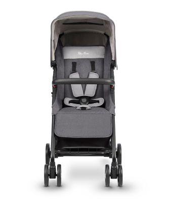 Silver Cross avia stroller - galaxy *exclusive to mothercare*