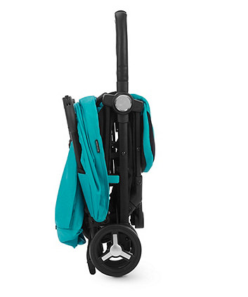 Silver Cross jet stroller - bluebird