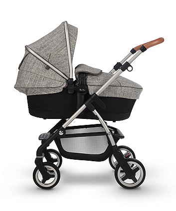 Pushchair Sale Mothercare