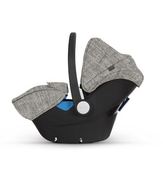 Silver Cross simplicity infant car seat – camden *exclusive to mothercare*