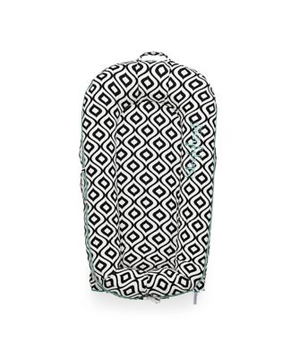 Sleepyhead® deluxe+ spare cover 0-8 months - mod pod