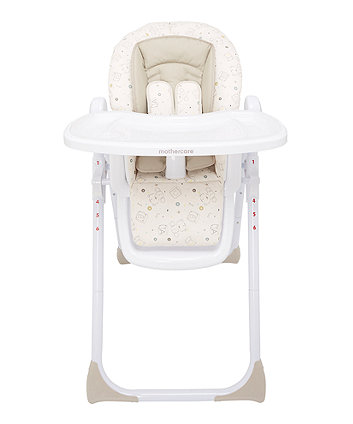 27c2c4aaf5378 teddy s toy box highchair