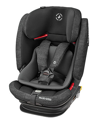 Maxi Cosi Titan Pro High Back Booster