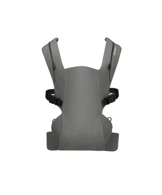 Cybex beyla twist carrier - manhattan grey *exclusive to mothercare*