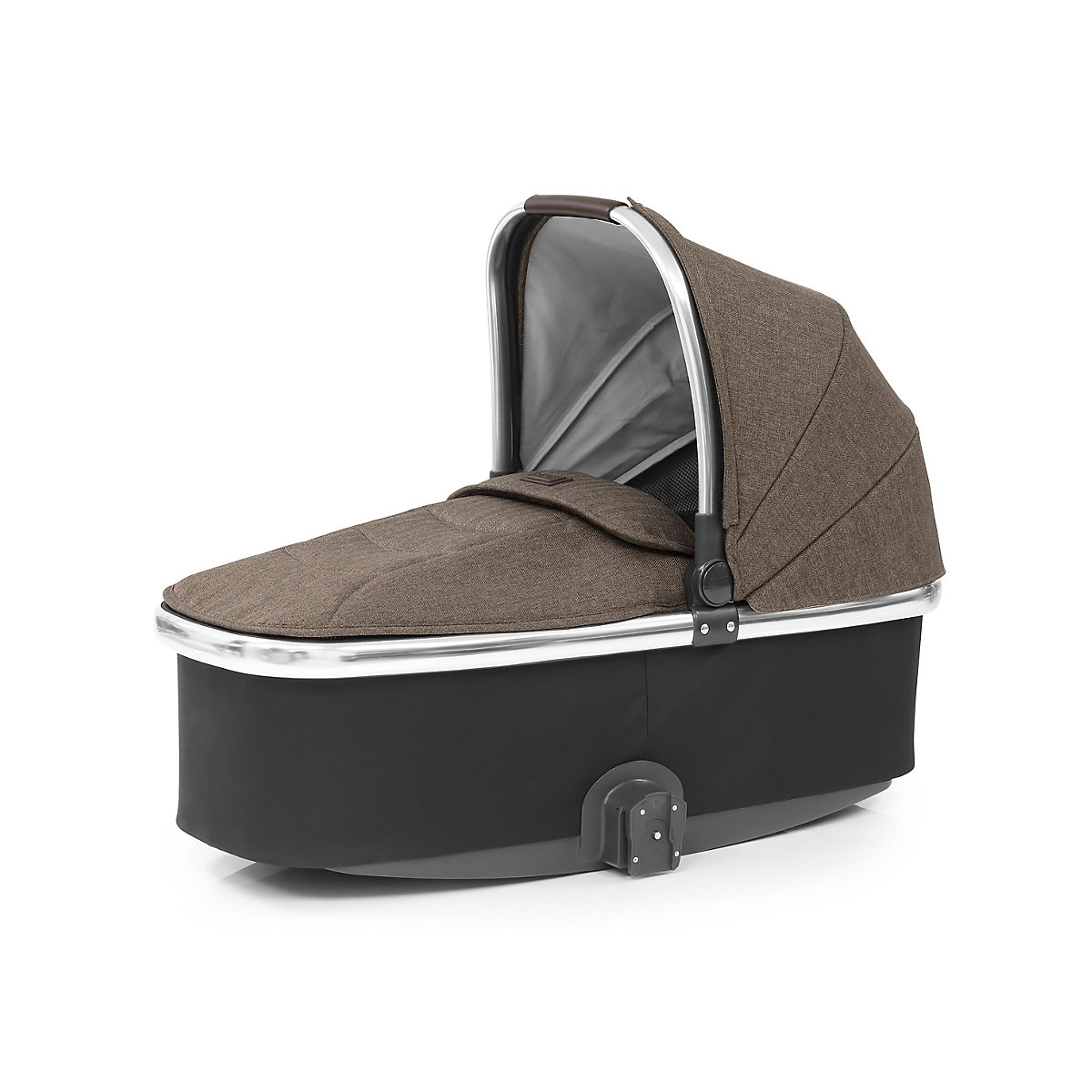 Babystyle Oyster Carrycot