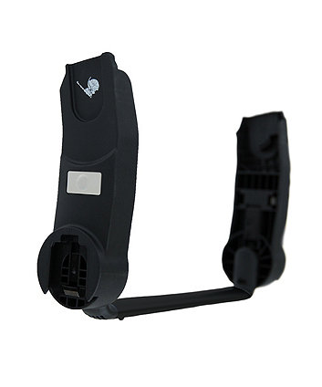 Joolz hub car seat adaptors
