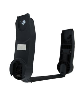 Joolz hub car seat adaptors
