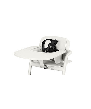 Awe Inspiring Highchairs Booster Seats Highchair Toys Mothercare Interior Design Ideas Clesiryabchikinfo