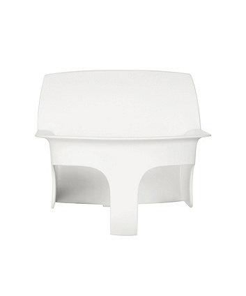Cybex lemo baby set - porcelaine white